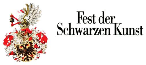 Fest der Schwarzen Kunst e.V.